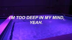 Chase Atlantic//Right Here