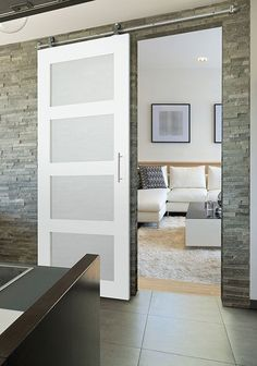 For the latest trend insights and design ideas Masonite provides distinctive door styles that let you complement any home and personal taste. Distributed by Casco Industries Inc. - July 27 2019 at Masonite Interior Doors, Interior Shutters, Exterior Doors, Sliding Door Design, Front Door Design, Discount Interior Doors, Interior Design Degree, Internal Sliding Doors, Glass