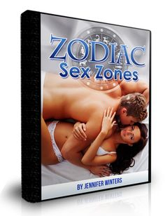 Click Here to Download Zodiac Love Code eBook Now