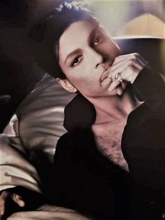 Read More and More from the story The Purple Corner 11 by with 177 reads. Prince Images, Pictures Of Prince, Prince And Mayte, My Prince, The Artist Prince, Old School Music, Prince Purple Rain, Soundtrack To My Life, Dearly Beloved