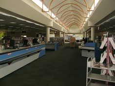 All done and in place by Casey-Cardinia Library Corporation, via Flickr