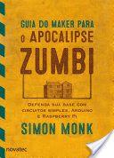 Read Pp0tcwaaqbaj Pdf Books Apocalipse Zumbi Apocalipse Zumbi