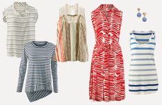 Cabi_Trends_Stripes www.jeanettemurphey.cabionline.com