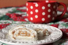 So excited to see this.reminds me of my sweet Nannie! Potato Candy Recipe from Friends Drift Inn Christmas Crackers, Christmas Snacks, Christmas Goodies, Christmas Candy, Easy Candy Recipes, Sweet Recipes, Dessert Recipes, Kentucky Food, Potato Candy