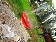 Sabores da Puglia #1 Um tour pela mais ensolarada região da bota | Vinhos de Hoje