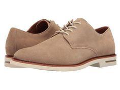 Polo Ralph Lauren - Torian (Milkshake) Men's Shoes