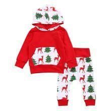 674ffe5de5b8 22 Best christmas Outfit images
