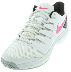 Find the latest styles at Tennis Express Shoe Lacing Techniques, Minimal Shoes, Nike Tennis Shoes, Air Zoom, Herringbone Pattern, The Prestige, Types Of Shoes, Nike Women, Adidas Sneakers