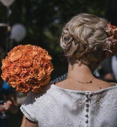 Bride of Ollichon - Joey Orange Wedding Shoes, Wedding Goals, Wedding Day, Wedding Flower Alternatives, Bridal Jumpsuit, Bridal Separates, Hair Shop, Festival Wedding, Wedding Dress Shopping