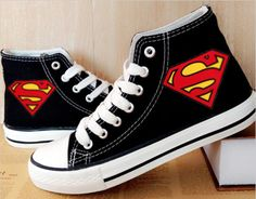664d5ffc0370a9 Most girls wear flats and sandals well these are my type of shoes Converse  Sneakers