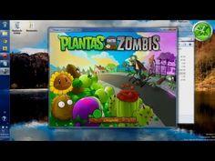 Como tener plantas contra zombis en la pc gratis