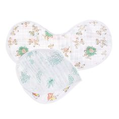 aden anais The Lion King Burpy Bibs (Pack of , Baby Shower Gifts For Boys, Disney Lion King, Disney Merchandise, Disney Animation, Baby Disney, Burp Cloths, Bibs, Character Design, Asian