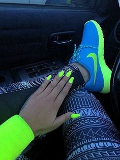 So Cheap!! I'm gonna love this site!Nike Air Max outlet discount site!!Check it out!! it is so cool. Only $21.9
