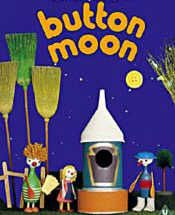 Button Moon | Child Of The 1980's