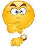 Fumetto Dell'emoticon Che Fa Il Segno Di Silenzio - Scarica tra oltre 59 milioni di Foto, Immagini e Vettoriali Stock ad Alta Qualità . Iscriviti GRATUITAMENTE oggi. Immagine: 33233448