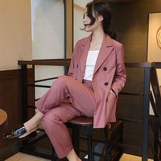 https://www.yesstyle.com/en/manya-set-double-breasted-blazer-cropped-dress-pants/info.html/pid.1062542186