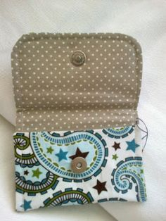 purse Sunglasses Case, Purses, Gifts, Handbags, Presents, Wallets, Gifs, Wallet, Bags
