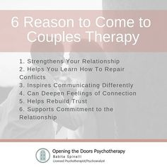 Rebuilding Trust, Marriage Relationship, Minions Quotes, Healthy Relationships, Lp, Investing, About Me Blog, Therapy, Goals
