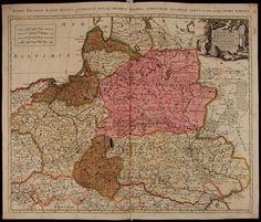 1740-Pieter Schenk Amsterdam.
