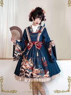 Harajuku Fashion, Kawaii Fashion, Lolita Fashion, Oriental Fashion, Asian Fashion, Rock Fashion, Emo Fashion, Gothic Fashion, Pretty Outfits