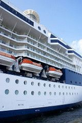 3 Celebrity Cruise Tips http://www.cubbyscruises.com/3-celebrity-cruise-tips
