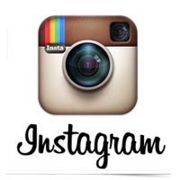 Instagram for Real Estate | Tuesday Tactics produced by Oakley Signs & Graphics to help Real Estate Agents