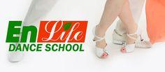 Ознакомьтесь с моим проектом @Behance: «EnLife dance school / ЭнЛайф школа танцев» https://www.behance.net/gallery/55035125/EnLife-dance-school-enlajf-shkola-tancev
