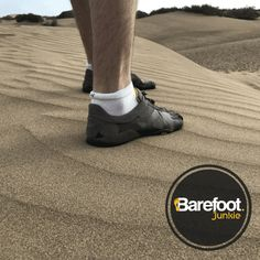 Barefoot Junkie The Home Of Vibrams Fivefingers Barefoot Running Wrap Shoes, Toe Shoes, Vibram Furoshiki, Vibram Fivefingers, Barefoot Running, Minimalist Shoes, Footwear, Sneakers, Loafers & Slip Ons