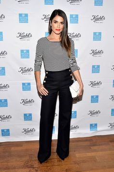 Why Nikki Reed Makes Her Own Clothes