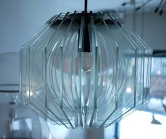 Max Ingrand Chandelier image 3