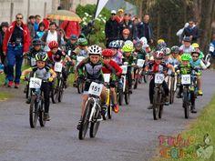 http://valwindcycles.es/blog/4o-trofeo-minibtt-concello-de-arteixo-por-pirucho-pequeno 4º TROFEO MINIBTT CONCELLO DE ARTEIXO POR PIRUCHO PEQUENO 4º Trofeo miniBTT Concello de Arteixo por Pirucho Pequeno