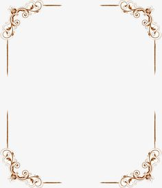 Decorative gold base vector pattern gold png and vector pngtree vetor de padro europeu vector estilo europeu padro png e vector stopboris Images