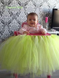 http://www.diamond-baby.com/a-43765222/kinderstoel-en-accessoires/kinderstoel-tutu-lime/#description
