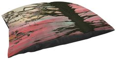 Thumbprintz Indoor/Outdoor Large Breed Pet Bed, The Senator 2, Multi Colored *** Awesome product. Click the image (This is an amazon affiliate link. I may earn commission from it)