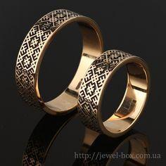 1ba20ece7e65 Лучших изображений доски «Обручальные кольца с узорами»  17   Coffer ...