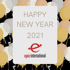 New Year New Marketing! Message us today to learn how you can help sell in U.S. markets! . . . . . #linkinbio #newyear #newyearnewme #newyearnewyou #new yearseve #motivation #motivational #epicinternational #marketing #marketingdigital #marketingstrategy #marketingagency #marketingtips #distribution #logistics #brandmanagement #officeculture #funoffice #interiordesign #officedesign #officeart New Year New Me, Accounting And Finance, Rewards Credit Cards, Brand Management, Recycling Programs, Office Art, Market Research, Creative Design, Digital Marketing