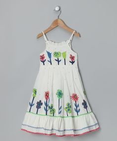 Cutey Couture on #zulily today!