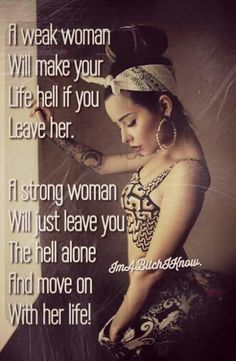 Trendy Quotes Strong Women Strength Sayings