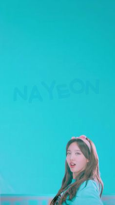 TWICE NAYEON K Pop, Bts Twice, Twice Kpop, Park Ji Soo, Twice Fanart, Kim Heechul, Nayeon Twice, Im Nayeon, Extended Play