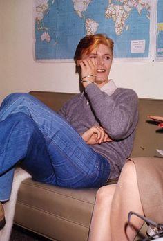 David Bowie Born, David Bowie Starman, Lady Grinning Soul, The Thin White Duke, Twist And Shout, Soundtrack To My Life, Ziggy Stardust, Brixton, Jimi Hendrix