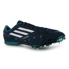 adidas | adidas adizero MD 2 Mens Running Spikes | Mens Running Spikes