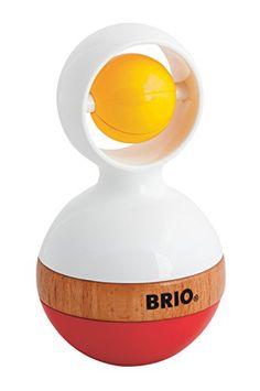 [해외] 브리오 움직이는 오뚜기 딸랑이 30339, BRIO Motion Wobbler Baby Toy Brio https://www.amazon.com/dp/B00UC49776/ref=cm_sw_r_pi_awdb_x_DPCOybQC4EEEK