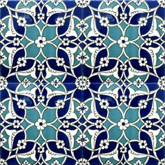 Items similar to 1 Turkish Ottoman Style, Iznik Ceramic pcs Turkish Ceramic Tiles, Wall Decor Tiles, Digital Print FLOOR TILES,Decor Design- on Etsy Turkish Tiles, Turkish Art, Portuguese Tiles, Ceramic Wall Tiles, Tile Art, Mosaic Tiles, Ceramic Mugs, Cement Tiles, Porcelain Ceramic