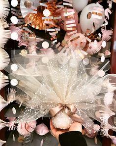Wreaths, Halloween, Wallpaper, Wedding, Home Decor, Valentines Day Weddings, Decoration Home, Door Wreaths, Room Decor