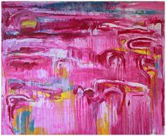 Gallery - Robert Spellman