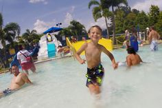 Enjoy fun in the sun with LEGOLAND Florida and free Water Park Ticket Specials for limited time at BestofOrlando.com