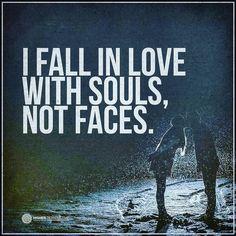 Love #instantkarma #goodkarma #badkarma #karma #love #instagood #me #smile #follow #cute #photooftheday #beautiful #happy #picoftheday #instadaily #amazing #igers #fun #instalike #bestoftheday #like4like #friends #instamood #perfect #dogood #karmaquotes #understanding #kindness #wisewords #compassion