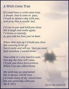 I miss you, Dad. Missing My Son, Missing You So Much, Missing Grandma Quotes, Grandma Quotes Death, Funeral Poems For Grandma, Funeral Prayers, Grandmother Quotes, Missing Piece, Love Of My Life