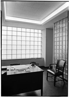 Steuben Glass, NYC, 1937