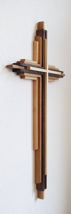 Small Wood Projects - CLICK PIC for Many Woodworking Ideas. #woodworkingprojects #wooden